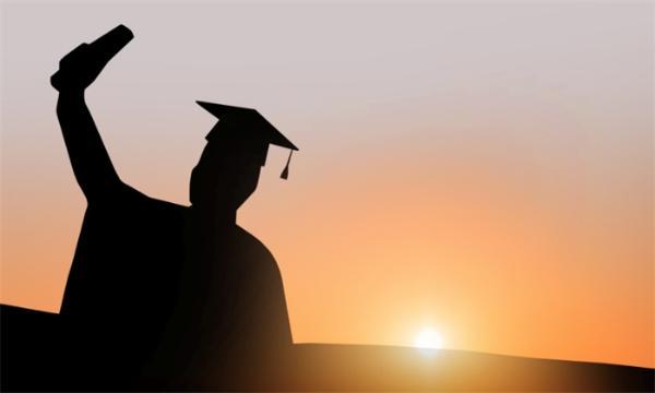 华中大2020年毕业研究生7770人:就业率97%,不到500人选择继续深造