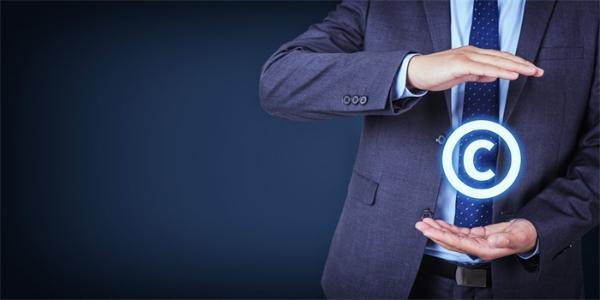 2020年发布中国发明授权专利清单:华为6393件排名第一 腾讯引领计算领域