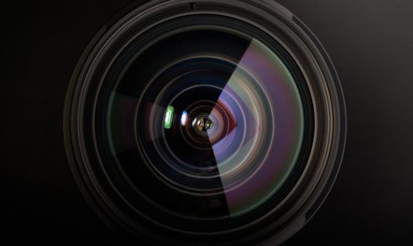 《科学进步》:超快速照相机可对光学混沌进行实时监测