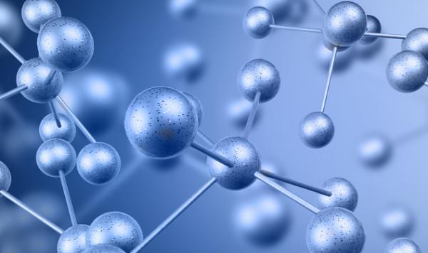 子问题《自然》:降低陷阱态可以提高有机光电探测器的性能
