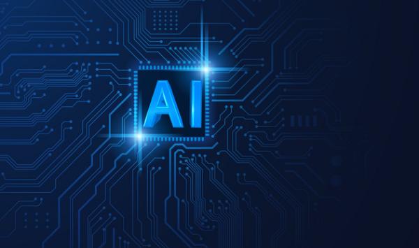 《应用物理快报》:使用AI加强X光成像技术,助推多学科创新
