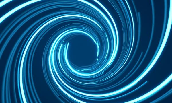 《物理评论快报》:动物细胞内物质移动机制揭示,原因在于微管相互作用