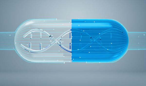 《ACS应用材料与界面》:新微胶囊克服PET引导治疗药物的缺陷,可用于非侵式代替治疗