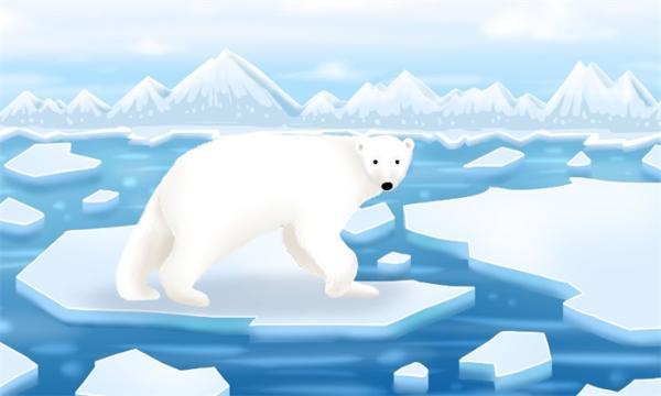 《科学》:2020年全球气温触及现代纪录,情况正在恶化