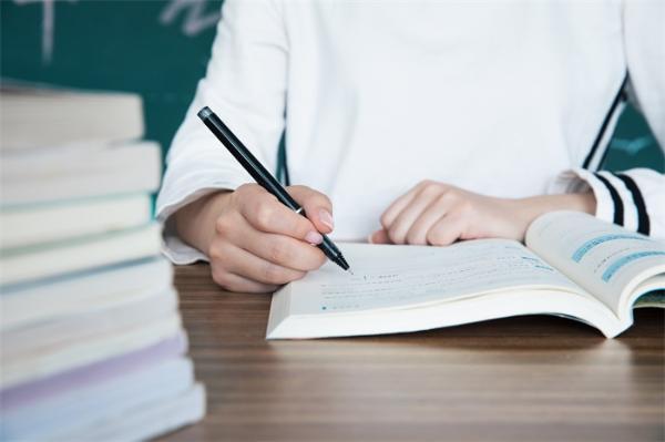 放榜!如果考生对成绩有异议,(如有内容、预计从2月中旬开始,               <font lang=