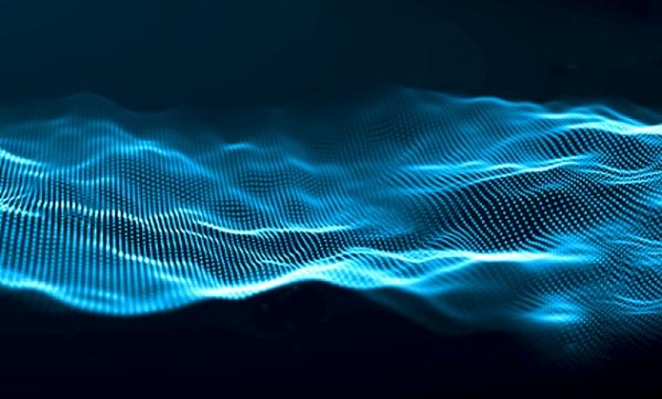 《先进材料》:利用3D打印制作生物网状材料可以有效解决疝气修补后的并发症