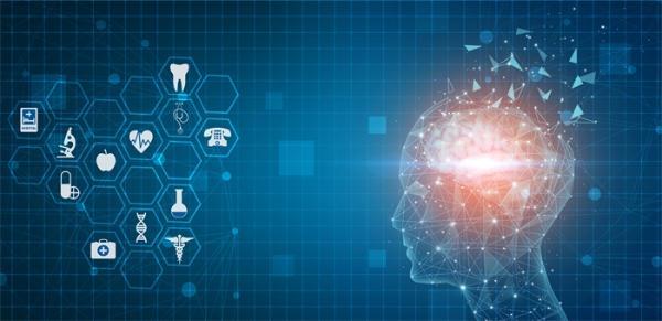 中国最具国际影响力学术期刊之一Neuroscience Bulletin新增编委