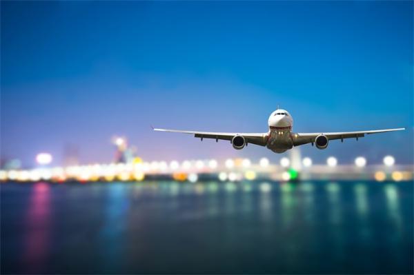 民航局:春节期间机票可免费退改 还没退票的赶紧看过来