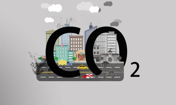 《细胞》子刊:新方案提高二氧化碳转换系统反应速度,还能产出乙醇