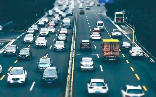 """华为宣布""""减速器、动力总成、整车""""新专利可用于缩短电动车换挡时间"""