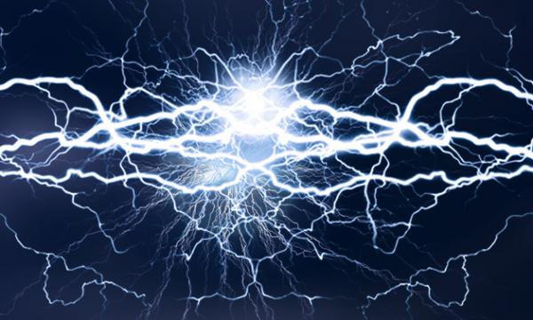 《纳米快报》:新方法可在原子厚度级材料中控制电荷