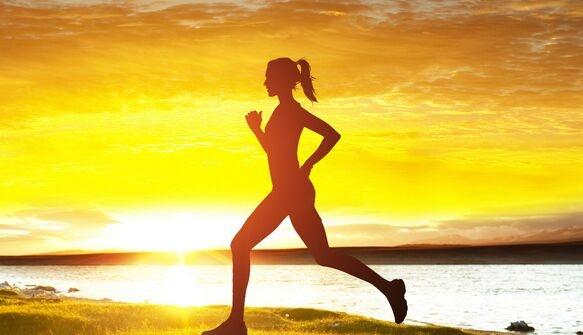 天冷不想减肥?研究发现寒冷环境中运动,脂肪燃烧增加3倍多!