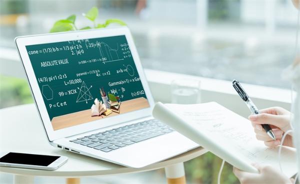 弥合学龄儿童的数字鸿沟!上海交通大学的团队研究邓ICS 旨在建立一个可靠、有效的数字技能理论框架