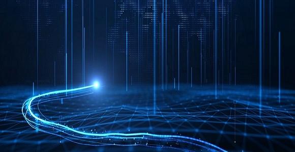 新突破!福建物理结构研究所开发的新型反铁电分子材料具有优异的电子卡效应和制冷效率