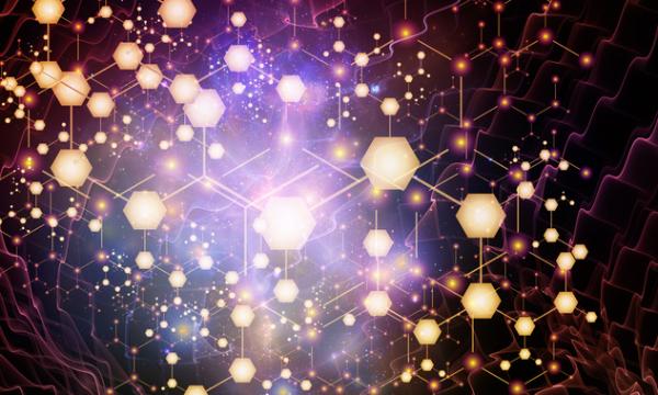 中国科学院:无铅卤化物钙钛矿纳米晶发光增强机制揭示,将开辟光电应用新可能
