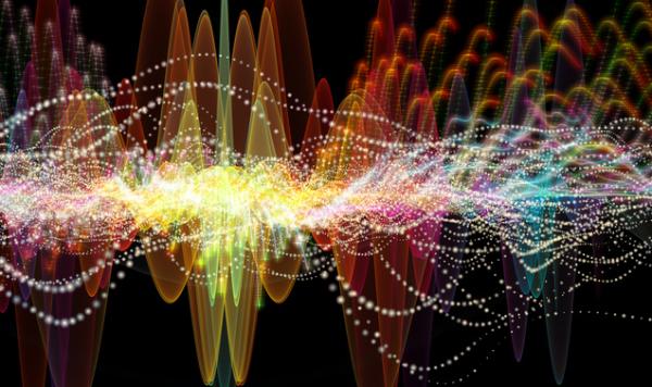 《物理评论快报》:发现新物理效果!它将促进激子和玻色-爱因斯坦凝聚体的研究