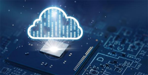 领先!腾讯云数据库两项研究成果入选国际数据库顶级会议