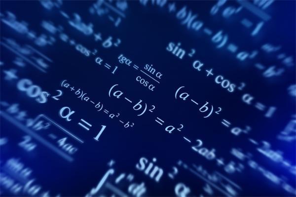 北大杨文元在几何群论的Martin边界方面取得重要进展