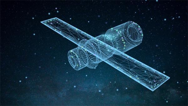 北大空间科学首次进入ESI前1%,成内地首个22个学科全部入选高校