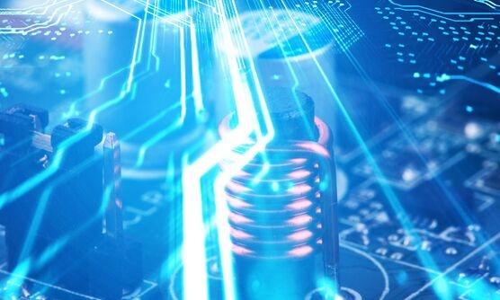 闷声放大招?比亚迪一口气公布283项专利 固态电池专利引关注