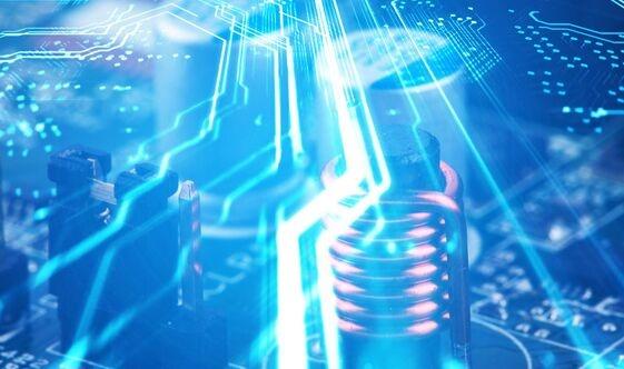 """面向公众!我国量子计算云平台2.0上线,可接入量子计算原型机""""九章"""""""