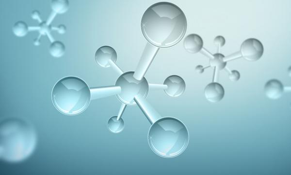 是提出者也是推动者,大连化物所单原子催化研究再获突破