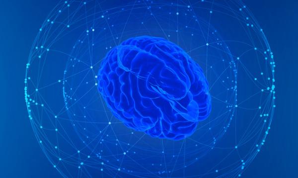 让大脑记忆更长久更准确,你可能需要一点刺激