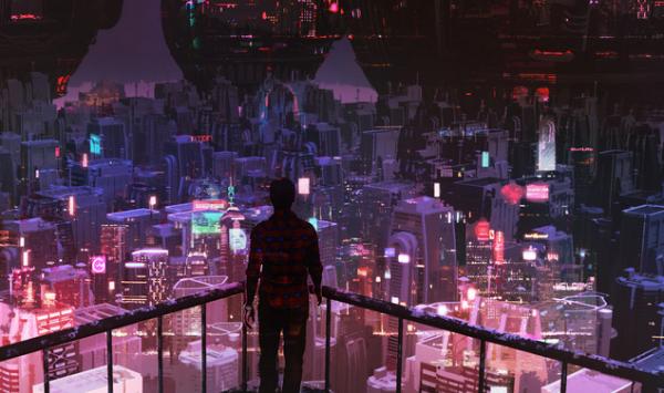 城市夜生活虽然精彩,但也可能增加甲状腺癌患病风险
