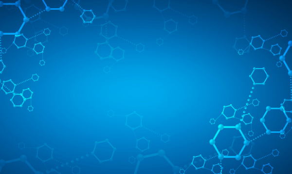 中科院福建物构所:开发新反应器解决能源领域催化剂难题
