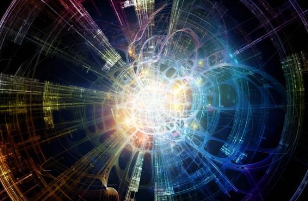 未来已现!《自然》:科学家成功演示新的三节点量子网络
