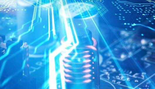 """格力公开""""保护电路和集成电路芯片""""专利 大幅提高抗静电能力"""