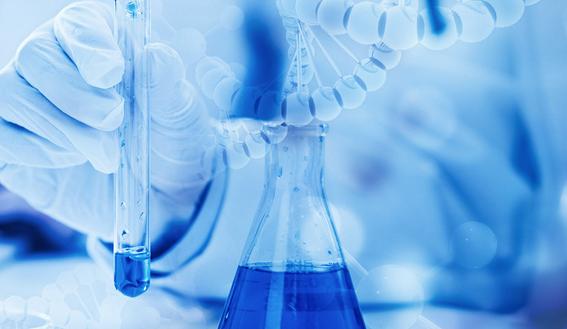 """百度公开""""药物预测模型""""专利 利用人工智能提高新药开发成功几率"""