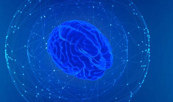 新研究:大脑中白质高强度越多,额颞叶痴呆就越严重