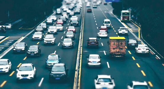 小鹏汽车公开超声波雷达调整方法专利 提高其使用寿命及车型续航能力