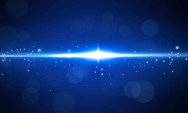 相乘大于相加,英俄联合提出实现超高速光学计算机关键方案