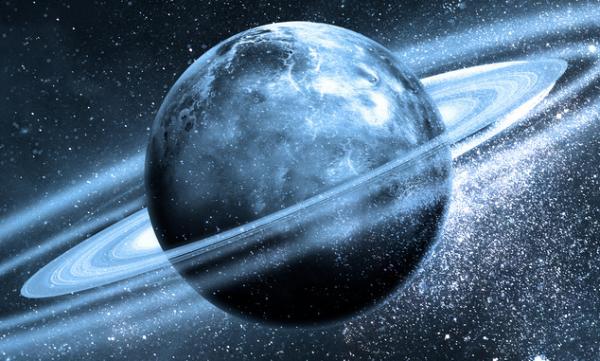 火星为什么这么红?香港大学的新研究发现了这个秘密