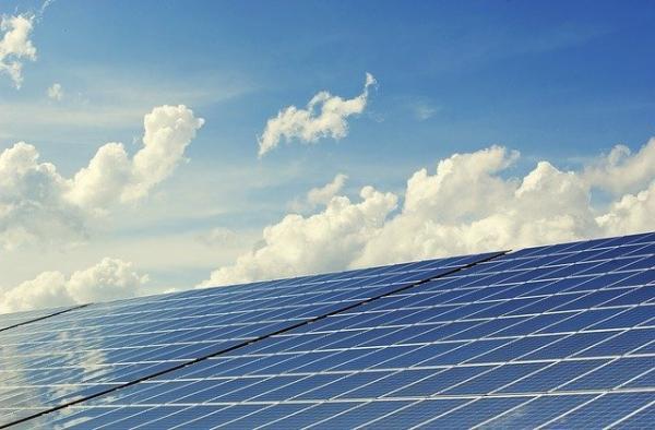 家庭太阳能的好选择:新型太阳能系统吸热的同时还能很好散热