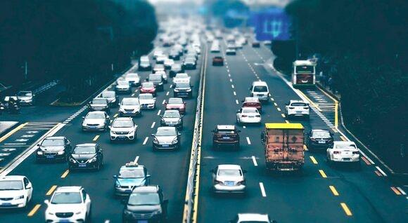 小鹏汽车公开一种车载游戏控制方法专利 拓展了车载硬件控制游戏的能力