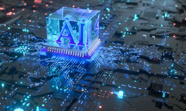 ACS纳米:人工智能使光谱学应用更加经济和准确
