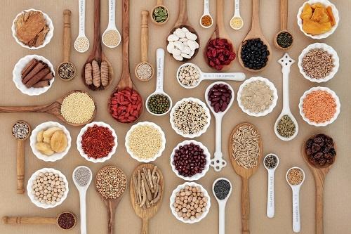 13万人大型研究证实:摄入大量精制谷物会增加心脏病、中风等风险