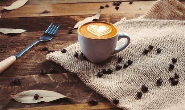 有益!一项新的研究发现 每天一杯咖啡可以将心力衰竭的风险降低12%