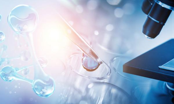 《自然》子刊:CRISPR新工具瞄准组蛋白,为疾病治疗提供新思路