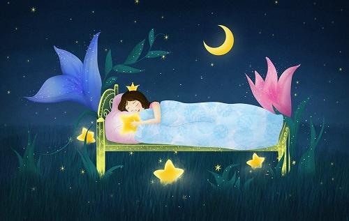 易导致抑郁!研究称睡眠不规律与熬夜一样有害