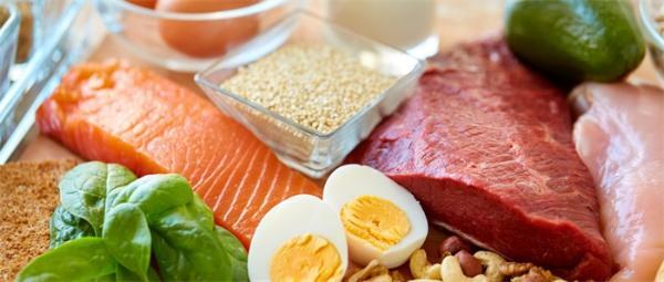 发改委:猪肉和鸡蛋价格下跌 市场供应充足
