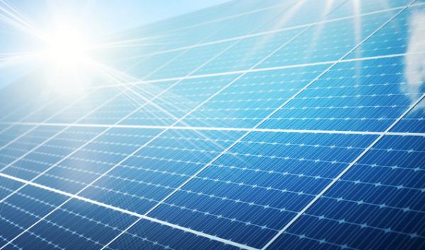 钙钛矿太阳能电池再突破,转换效率已超19%