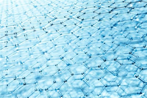 纳米分子无处不在:许多国家的科学家共同发现了积累在生物体内 甚至大脑中的纳米分子!