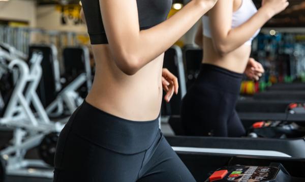 用紫外线监测你的体重下降 新设备可以实时测量脂肪燃烧