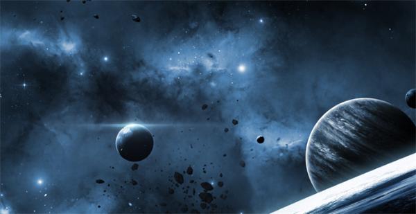 延至8月末!NASA推迟行星防御任务发射时间 航天器两个主要部件出问题