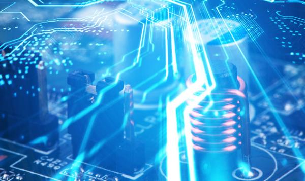 """DNA折纸""再立功!科学家创造了高精度超导纳米线 可以应用于未来的纳米电子电路"