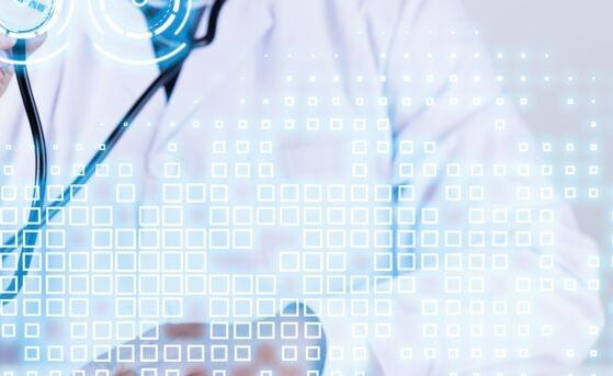 华为与心电测量设备相关的授权专利体积小 实现日常家庭保健